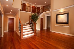 Atlanta Flooring Sales