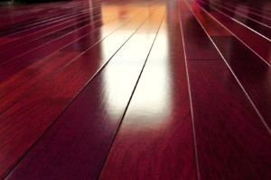 Atlanta Floor Refinishing