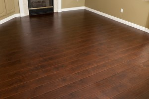 Atlanta Flooring Installation