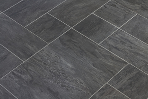 Atlanta LVT (Luxury Vinyl Tile)