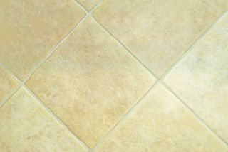 Flooring Options For Your Atlanta Floors